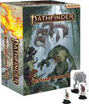 Pathfinder RPG: Pawns - Bestiary 2 Pawn Collection (P2)