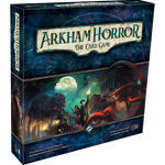Arkham Horror Living Card Game Core Set (Arkham Horror LCG)