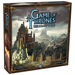 A Game of Thrones: The Board Game 2E