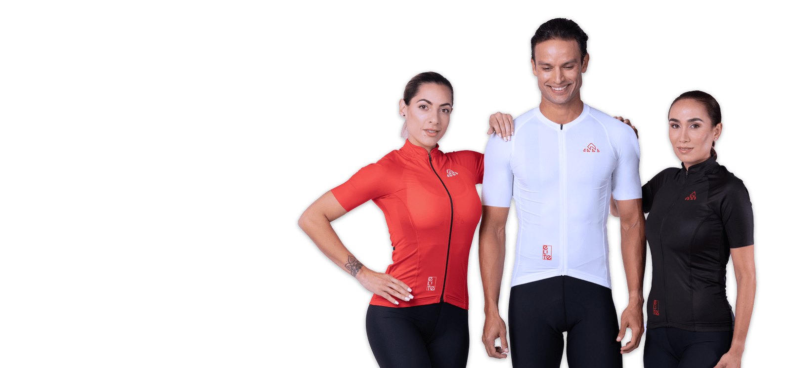 cycling clothing - cycling jersey