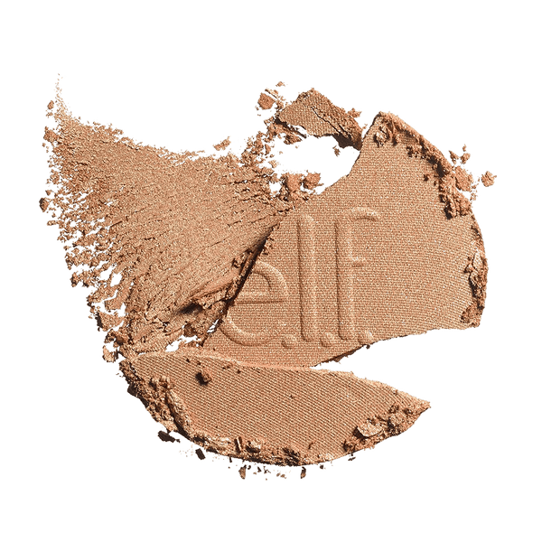 Sunkissed Glow bronzer - Sunkissed
