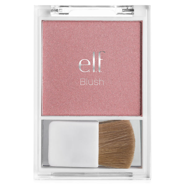 Blush with Brush