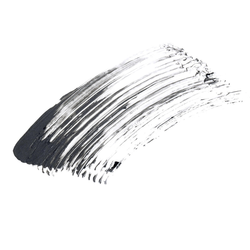 Mineral Infused Mascara