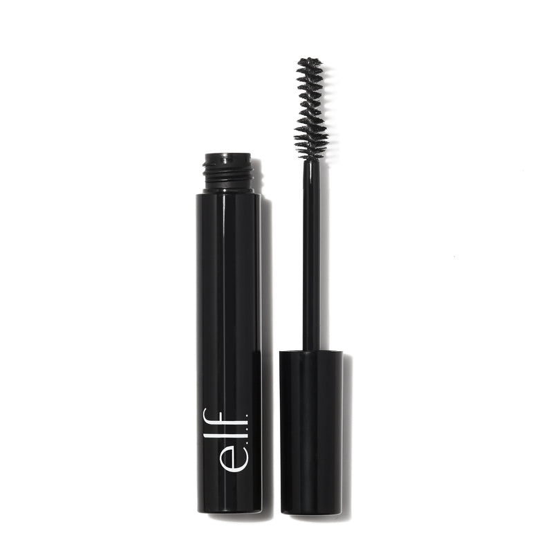 Eye Enhancing Mascara Black Diamond