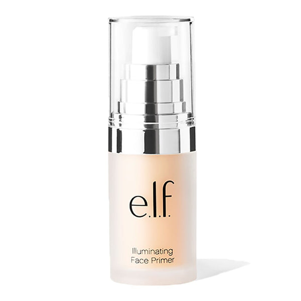 Illuminating Face Primer