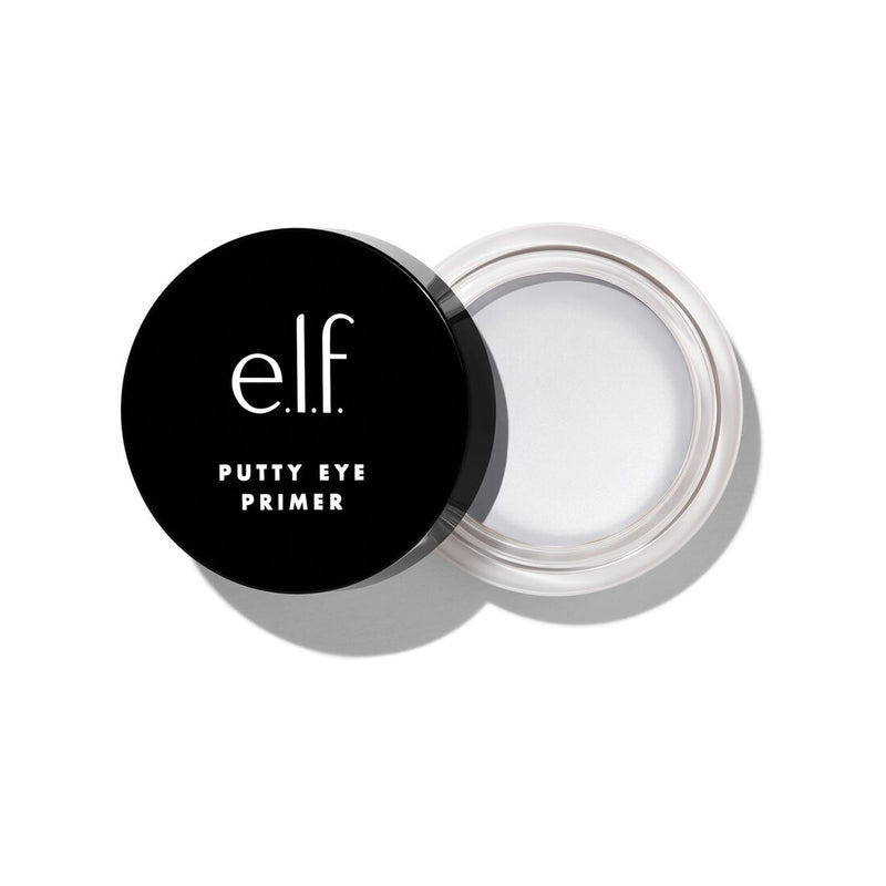 Putty eye primer White