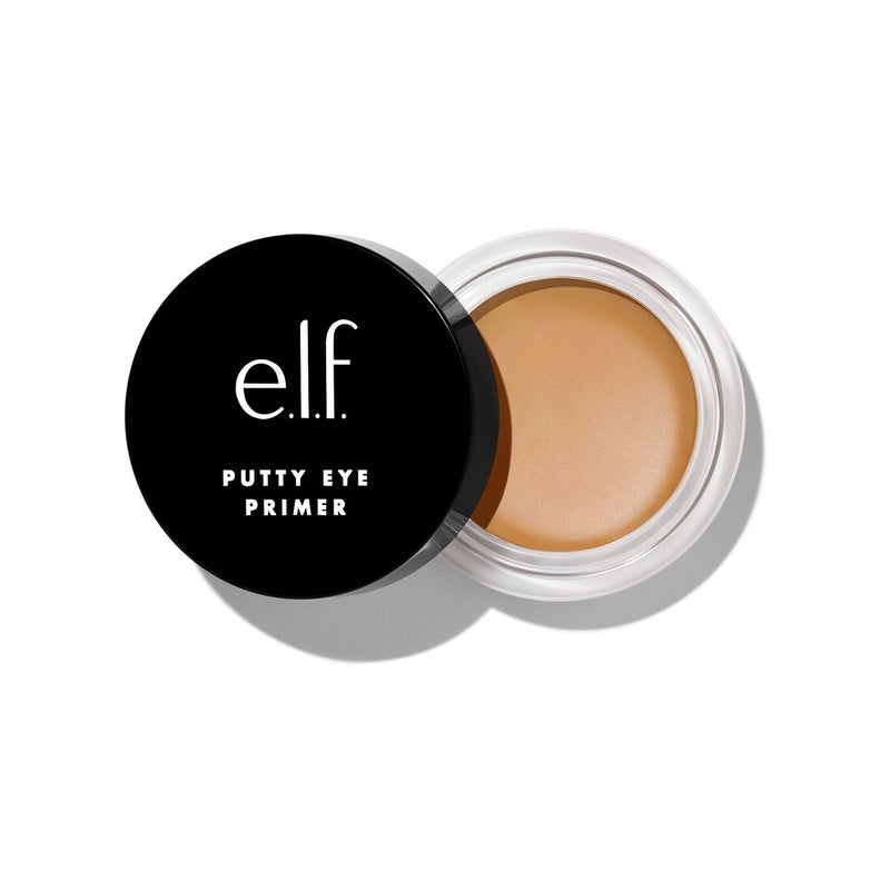 Putty eye primer Cream