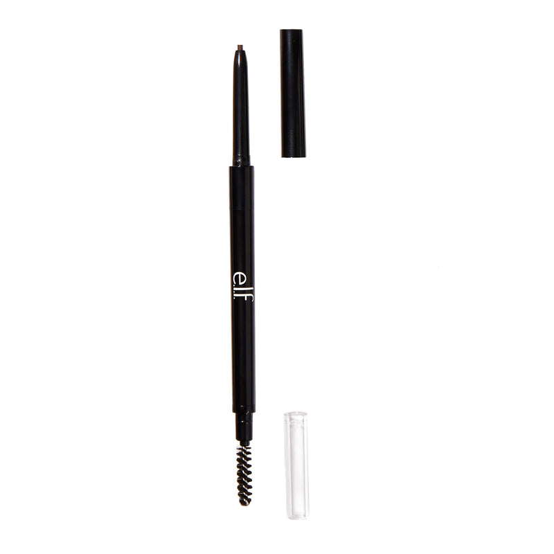 Ultra Precise Brow Pencil