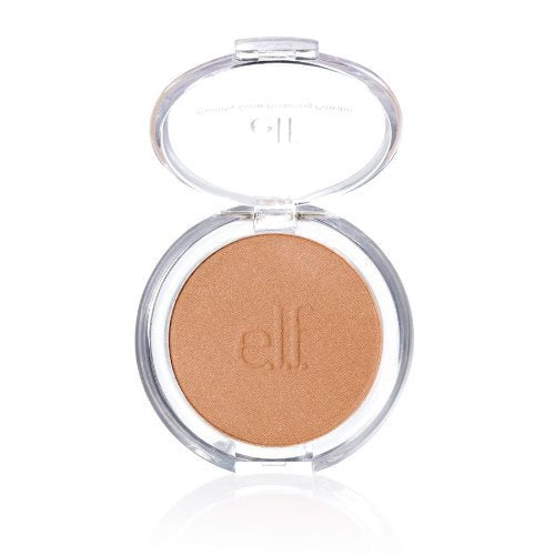Healthy Glow Bronzer warm tan