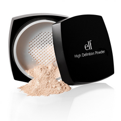 High Definition Powder