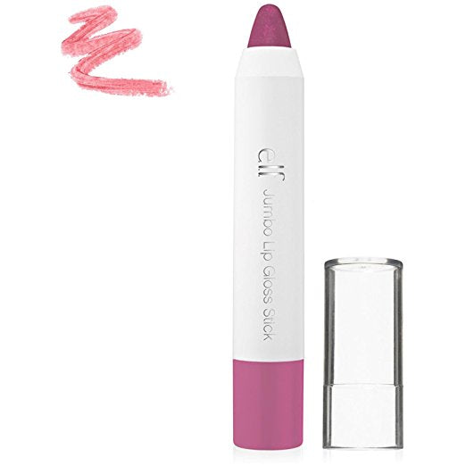 Jumbo Lip Gloss Stick