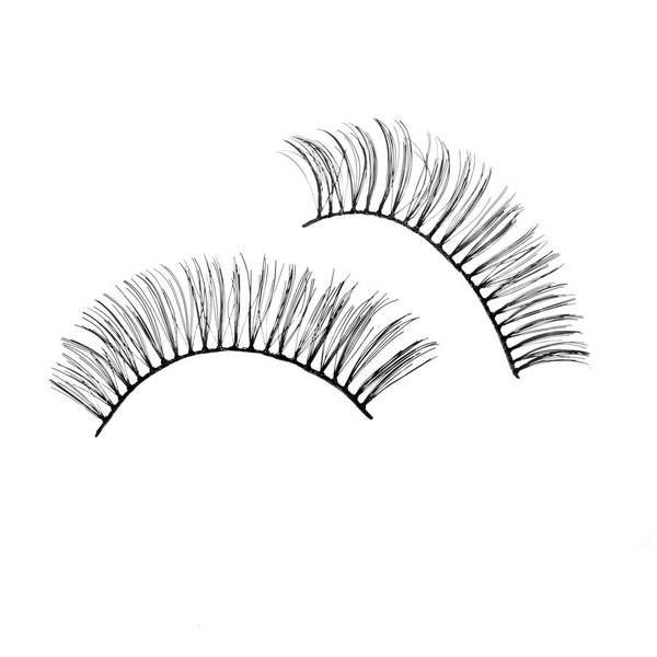 Dramatic Lash Kit