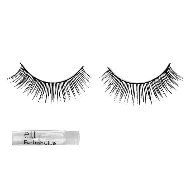 Natural Lash Kit