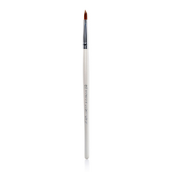 Lip Defining Brush