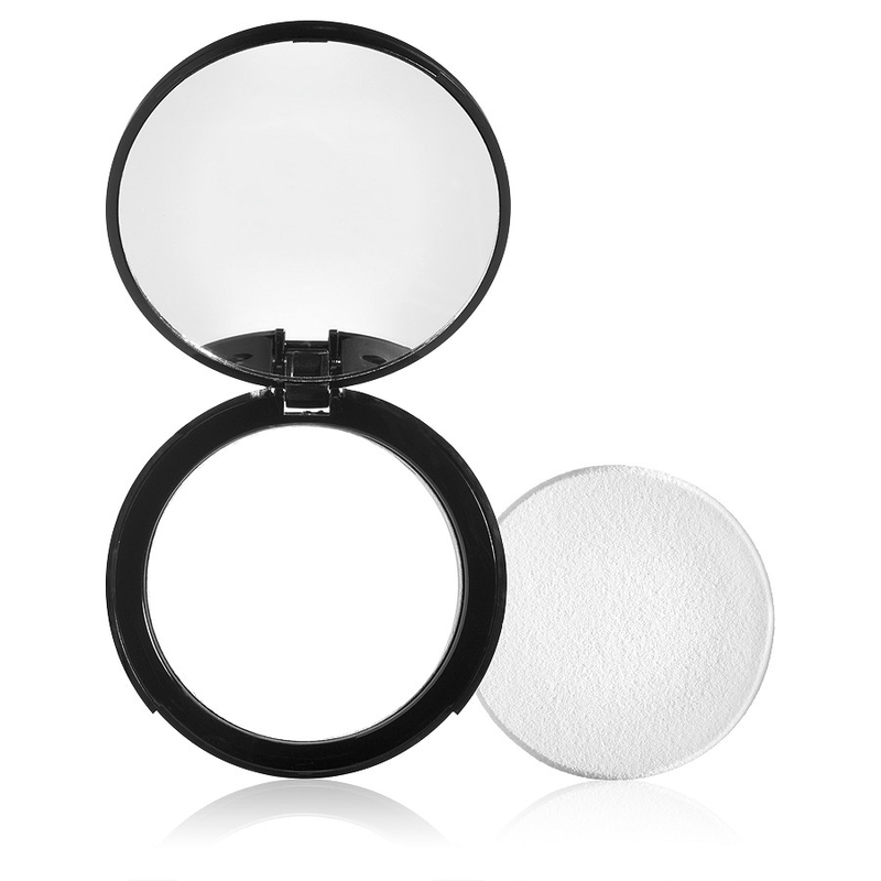 Perfect Finish HD Powder