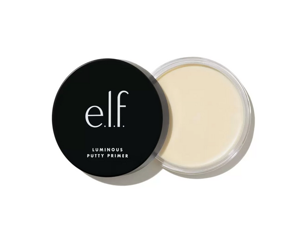Luminous Putty Primer Universal Glow