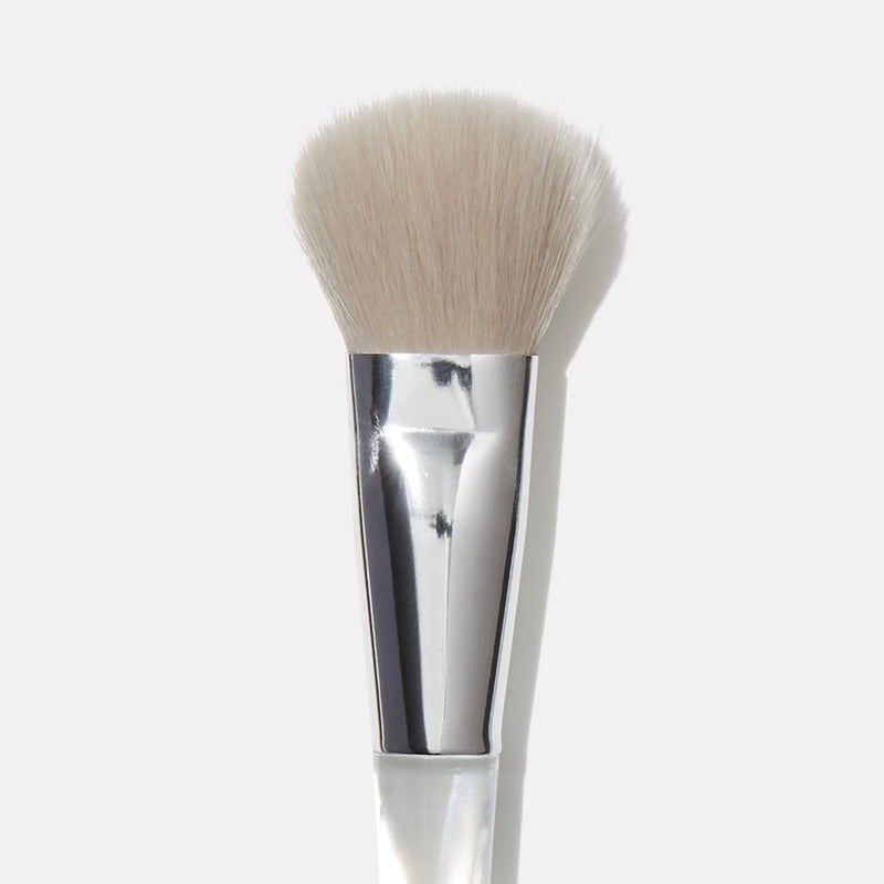 Beautifully Precise Airbrush Stipple Brush