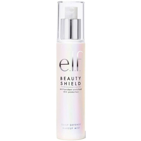 Beauty Shield Daily Defense Makeup Mist