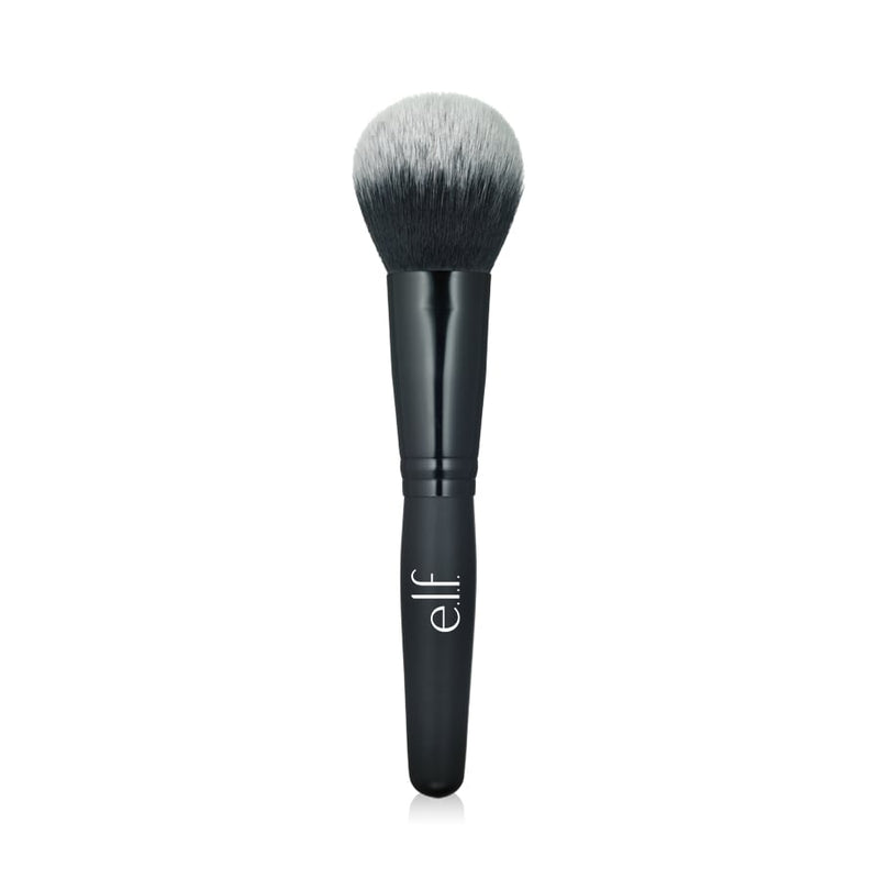 Flawless Face Brush makeupbørster