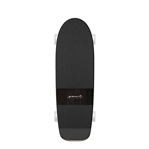 BIFF Smoky Oak SURFSKATE