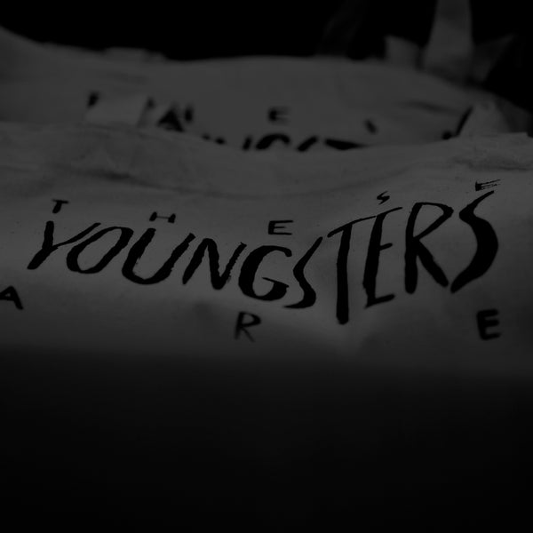 YOUNGSTERS BAG