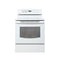 LG 30' Electric Stove LSB5611SW/02 White