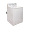 Beaumark 27' Washers (Top Load) 57071A0WW White (1)