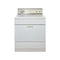 Kenmore 29' Kenmore Sears Best Dryers C110_8291090 White