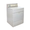 Kenmore 29' Kenmore Sears Best Dryers C110_8291090 White (1)