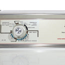 Kenmore 29' Kenmore Sears Best Dryers C110_8291090 White (3)