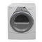 Whirlpool 27' Duet Sport Dryers YWED8500SR2 White