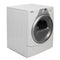 Whirlpool 27' Duet Sport Dryers YWED8500SR2 White (1)