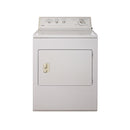 Kenmore 27' Heavy Duty Dryers 970C6905200 White