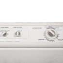 Kenmore 27' Heavy Duty Dryers 970C6905200 White (3)