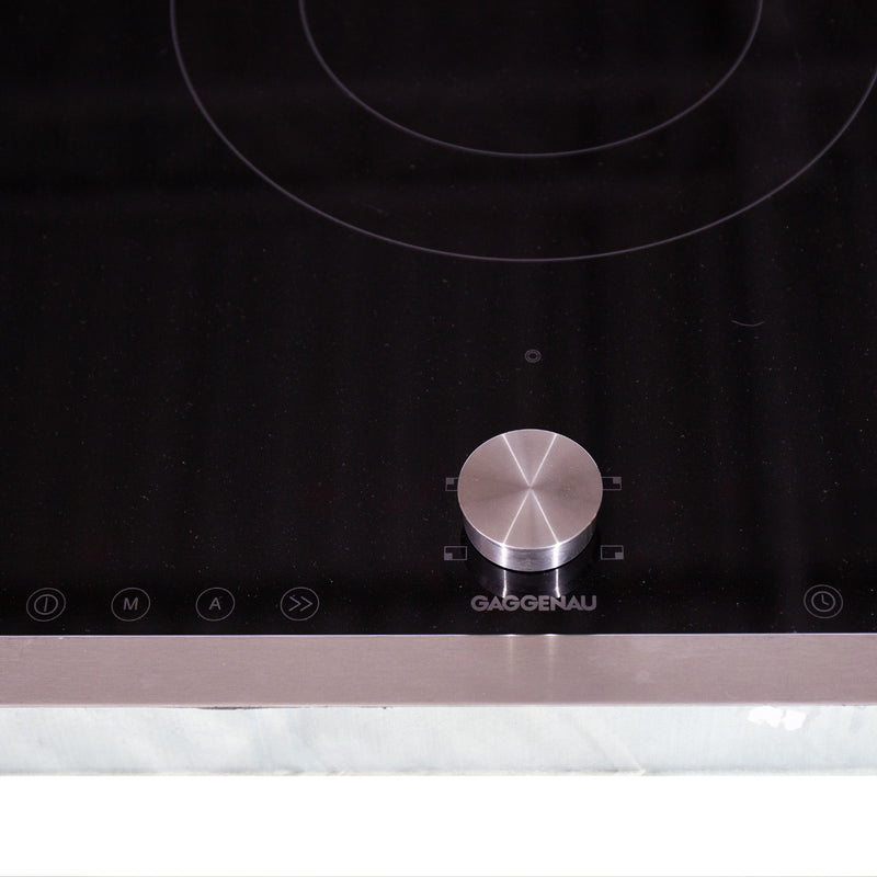 Gaggenau 36' Induction Cooktop Cooktops (1)