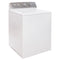 Maytag 27' Centennial Washers (Top Load) MVWC200BW1 White (1)
