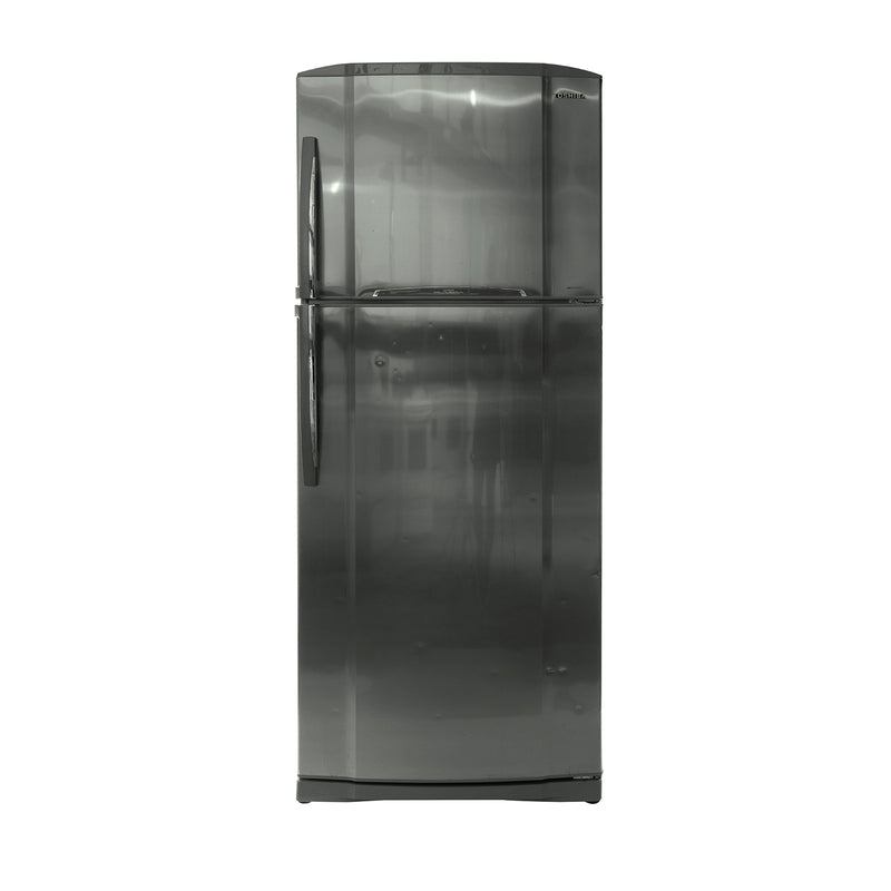Toshiba 30' Refrigerators FL1875SH Stainless steel