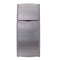 GE 29.5' Smart Fresh Refrigerators Stainless steel