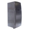 GE 29.5' Smart Fresh Refrigerators Stainless steel (1)