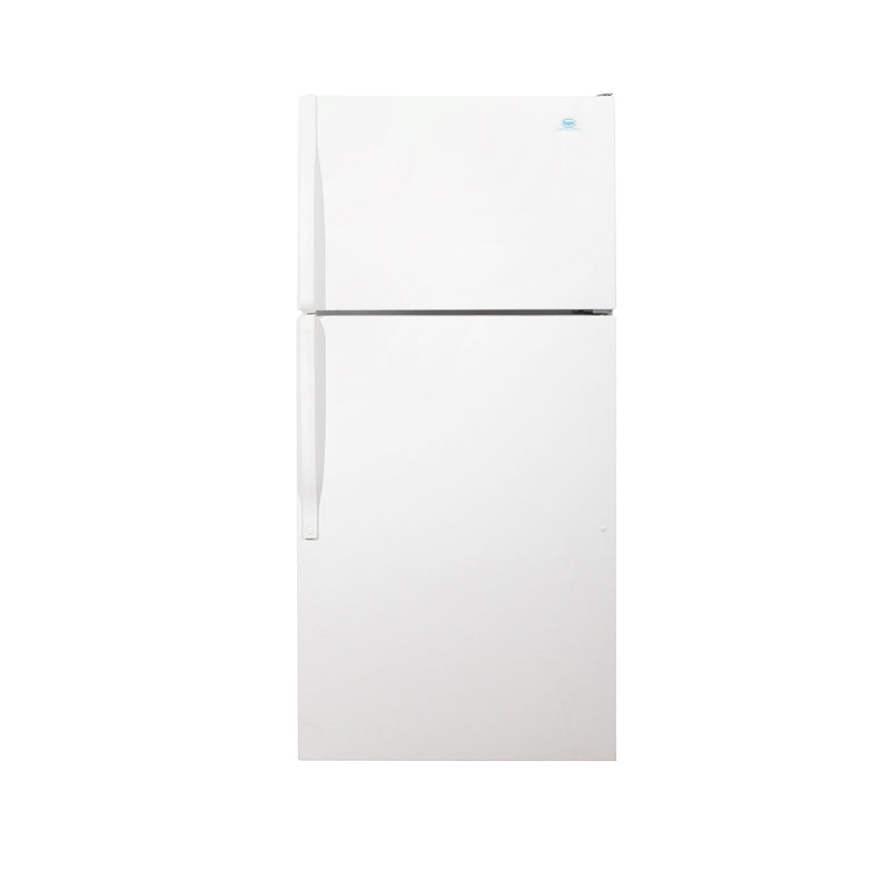28 Refrigerators RT14HDYPQ02 White