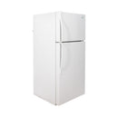 28 Refrigerators RT14HDYPQ02 White (1)