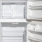 28 Refrigerators RT14HDYPQ02 White (2)