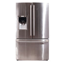 ElectroLux 36'' French Door Refrigerators EW23BC85KSDA Stainless Steel