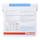 Miele Washing powder sensitive skin 1.8 kg Accessories WA SE 1803 P (1)