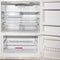 Amana 30'' Bottom Freezer Refrigerators DRB1802AW White (2)