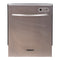 KitchenAid 24 Dishwashers KUDS02SRSS1 Stainless Steel