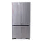 Jenn-Air 35.625' Refrigerators JFC2290VEM4 Stainless steel