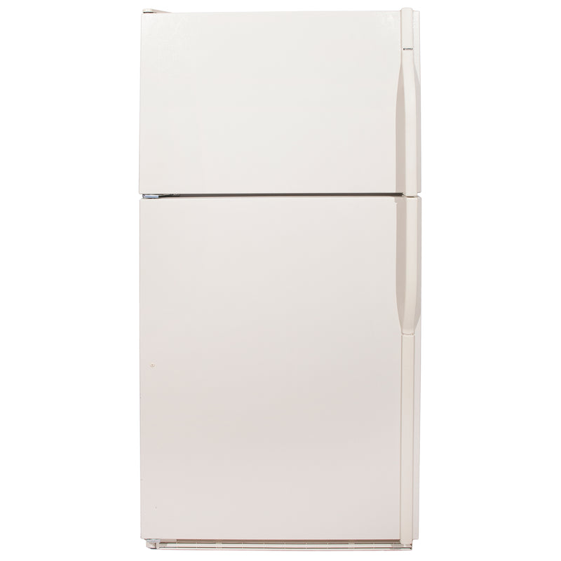 Kenmore 30 Top Freezer Refrigerators 106.68857990 White