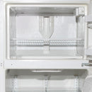 Kenmore 30'' Top Freezer Refrigerators 106.66862790 White (2)