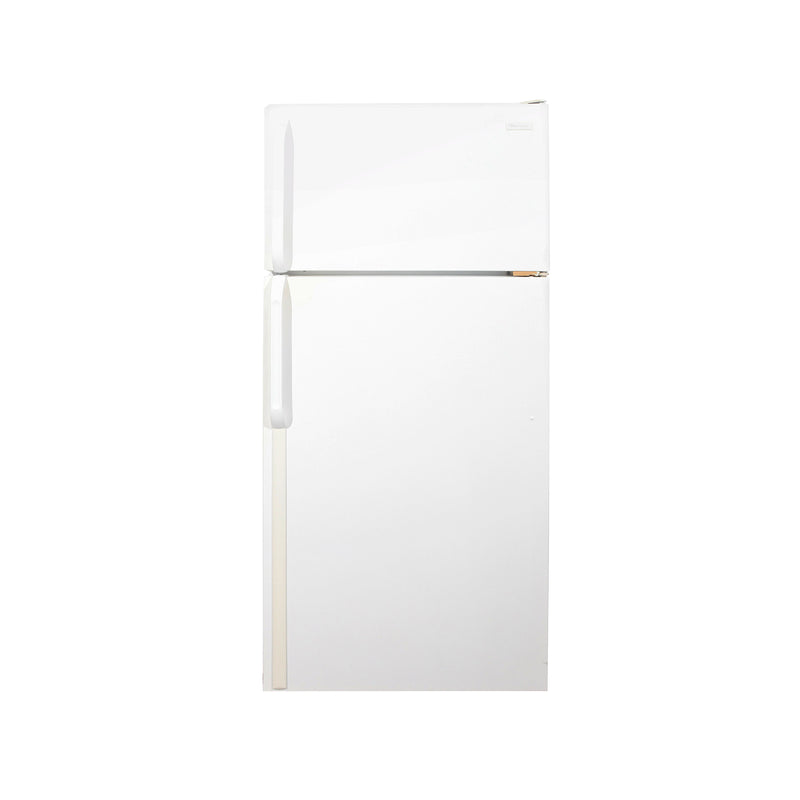 Kenmore 30'' Top Freezer Refrigerators 970-626820 White